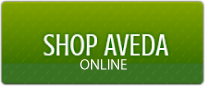 Shop Aveda Products
